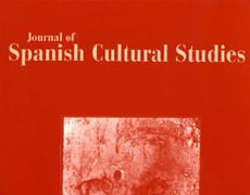The Journal of Spanish Cultural Studies