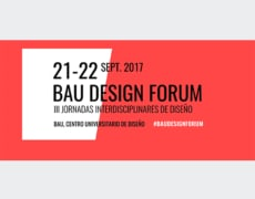 Bau Design Forum