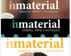 Inmaterial 04, Call for papers