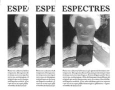 Espectres