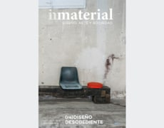 Immaterial 05