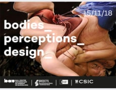 bodies_perceptions_design